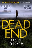 Rachel Lynch: Dead End