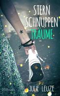 Julie Leuze: Sternschnuppenträume ★★★★
