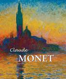Nina Kalitina: Claude Monet