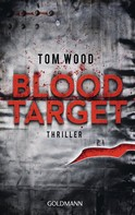 Tom Wood: Blood Target ★★★★
