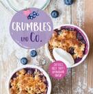 : Crumbles und Co. ★★★★