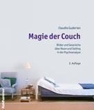 Claudia Guderian: Magie der Couch