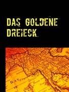 Philipp Holzbauer: Das goldene Dreieck