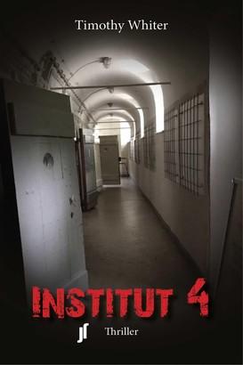 Institut 4