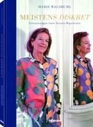 Marie Waldburg: Meistens diskret ★★★★
