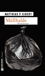 Müllhalde - Lenz' dreizehnter Fall