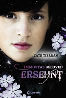 Cate Tiernan: Immortal Beloved 2 - Ersehnt ★★★★★