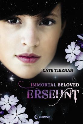 Immortal Beloved (Band 2) - Ersehnt