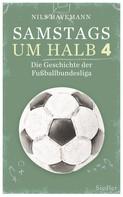 Nils Havemann: Samstags um halb vier ★★★★