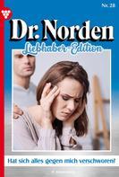 Anne Alexander: Sophienlust 358 – Familienroman ★★★★★