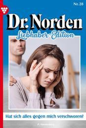 Sophienlust 358 – Familienroman - Getrennt für immer?
