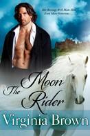 Virginia Brown: The Moon Rider ★★★★