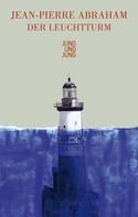 Jean-Pierre Abraham: Der Leuchtturm ★★★