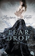 Lauren Kate: Teardrop ★★★★