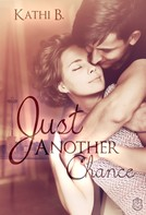 Kathi B.: Just Another Chance ★★★★