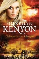Sherrilyn Kenyon: Gebieterin der Schatten ★★★★