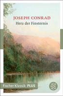 Joseph Conrad: Herz der Finsternis ★★★★