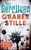 Tess Gerritsen: Grabesstille ★★★★★
