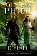 Gillian Philip: Icefall ★★★★