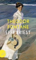 Effi Briest - Roman