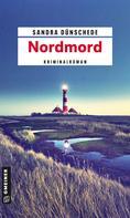 Sandra Dünschede: Nordmord ★★★★