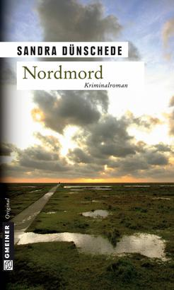 Nordmord