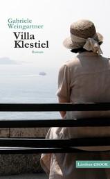 Villa Klestiel - Roman