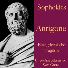 Sophokles: Antigone