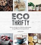 Alexa Kaye: Eco-Thrifty