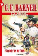 G.F. Barner: G.F. Barner Classic 2 – Western