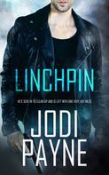 Jodi Payne: Linchpin