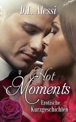 Hot Moments