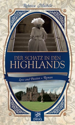 Der Schatz in den Highlands