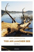 Hans Jürgen Sittig: Tod am Laacher See ★★★★