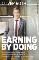 Oliver Roth: Earning by Doing ★★★★
