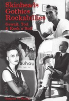 Susanne El-Nawab: Skinheads - Gothics - Rockabillies ★