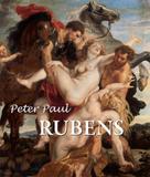 Maria Varshavskaya: Peter Paul Rubens