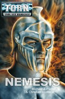 Michael J. Parrish: Torn 48 - Nemesis