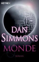 Monde - Roman