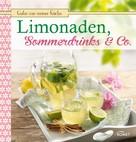 Usch von der Winden: Limonaden, Sommerdrinks & Co. ★★★