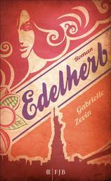 Edelherb - Roman