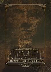 Kemet - Die Götter Ägyptens