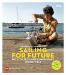 Corentin de Chatelperron: Sailing for Future