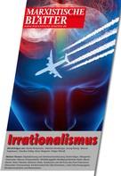 : Irrationalismus