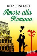 Rita Linhart: Amore alla romana ★★★