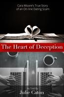 Julie Caton: Heart of Deception