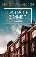 Nicci French: Das rote Zimmer ★★★★