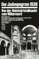 Prof. Dr. Wolfgang Benz: Der Judenpogrom 1938 ★★★★★