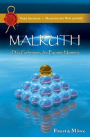 Jonathan Möwe: Malkuth ★★★★