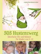 Ingrid Kleindienst-John: SOS Hustenzwerg ★★★★★